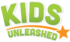 Kids Unleashed